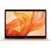 "Apple MacBook Air 13"" Dual-Core i5 1,6 ГГц, 8 ГБ, 256 ГБ SSD, золотой"