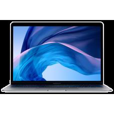 "MacBook Air 13"" Dual-Core i5 1,6 ГГц, 8 ГБ, 128 ГБ SSD, серый космос"