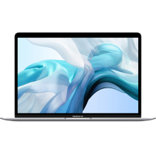 "MacBook Air 13"" 2020 Dual Core i3 1,1 ГГц, 8 ГБ, 256 ГБ SSD, серебристый"