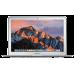 "MacBook Air 13"" Core i5 1,8 ГГц, 8 ГБ, 128 ГБ Flash, Серебристый"