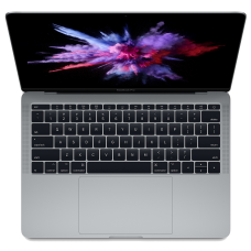 Ноутбук Macbook Pro 13 дюймов Core i5 2,3 ГГц, 8 ГБ, 128 ГБ SSD, Iris 640 «серый космос»