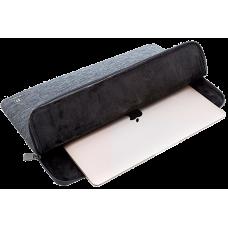 "Чехол Baseus Laptop Bag For MacBook Pro 13"""