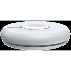 Беспроводная зарядка для Apple Watch Baseus YoYo (WXYYQIW03-02) белого цвета