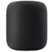 HomePod Space Gray