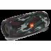 Портативная акустика JBL Charge 3 Special Edition SQUAD