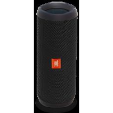 Портативная акустика JBL Flip 4 черная