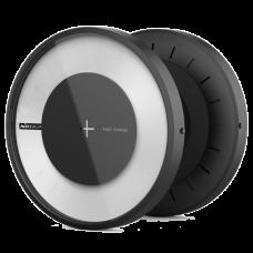 Беспроводное зарядное устройство Nillkin Magic Disk 4 (MC017)