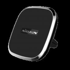 Автомобильное зарядное устройство Nillkin Car Magnetic Wireless Charger
