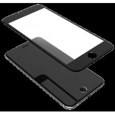 Защитное стекло iPhone 6/6s/7/8 3D