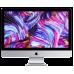 """Моноблок iMac 27"""" 6 Core i5 3,1 ГГц, 8 ГБ, 1 ТБ FD, RPro 575X MRR02RU/A"""