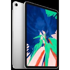 "Планшет iPad Pro 11"" Wi-Fi + Cellular 1 ТБ, серебристый"
