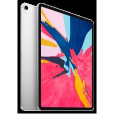 "Планшет iPad Pro 12,9"" (2018) Wi-Fi + Cellular 512 ГБ, серебристый"