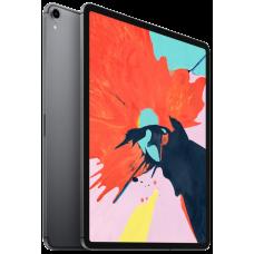 "Планшет iPad Pro 12,9"" (2018) Wi-Fi 64 ГБ, серый космос"