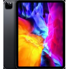 "Планшет iPad Pro (2020) 11"" Wi-Fi + Cellular 128 ГБ, серый космос"