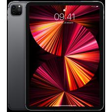 "Планшет iPad Pro (2021) 11"" Wi-Fi 128 ГБ, серый космос"