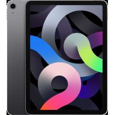 Планшет  iPad Air 2020  Wi-Fi 64 ГБ, «серый космос»