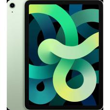 Планшет iPad Air 2020 Wi-Fi 64 ГБ, зеленый