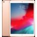 Планшет iPad Air 3 (2019) Wi-Fi + Cellular 64 ГБ золотой