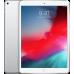 Планшет iPad Air 3 (2019) Wi-Fi 64 ГБ серебристый