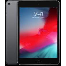 Планшет iPad mini 5 (2019) WiFi + Cellular 256 Гб «серый космос»