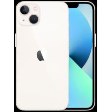 Смартфон iPhone 13 128 ГБ «сияющая звезда»
