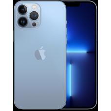 Смартфон iPhone 13 Pro Max 1 ТБ «небесно-голубой»