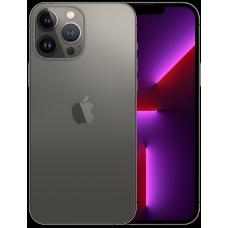 Смартфон iPhone 13 Pro Max 1 ТБ графитовый