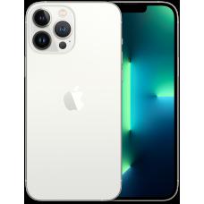 Смартфон iPhone 13 Pro Max 1 ТБ серебристый