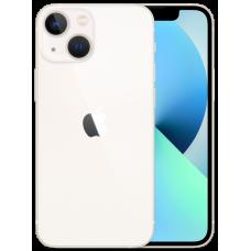 Смартфон iPhone 13 mini 128 ГБ «сияющая звезда»