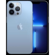 Смартфон iPhone 13 Pro 1 ТБ «небесно-голубой»