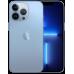 Смартфон iPhone 13 Pro 128 ГБ «небесно-голубой»