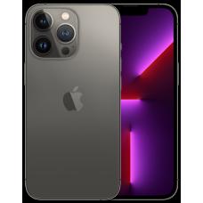 Смартфон iPhone 13 Pro 1 ТБ графитовый