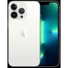 Смартфон iPhone 13 Pro 1 ТБ серебристый