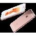 iPhone 6s Plus Розовое золото 32GB восстановленный