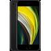 Купить смартфон iPhone SE (2-е поколение) Черный 256 GB