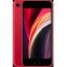 Купить смартфон iPhone SE (2-е поколение) RED 128 GB