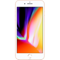 iPhone 8 Plus Золотой 256GB