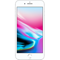 iPhone 8 Plus Серебристый 64GB