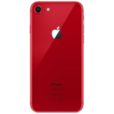 iPhone 8 (PRODUCT)RED 256 GB