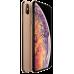 Смартфон iPhone XS Max 512 ГБ золотой