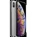 Смартфон iPhone XS Max 256 ГБ серебристый