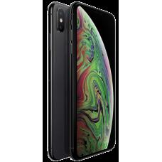 Смартфон iPhone XS Max 64 ГБ серый космос