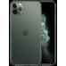 Смартфон iPhone 11 Pro Max 64 ГБ тёмно-зелёный