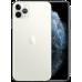 Смартфон iPhone 11 Pro Max 512 ГБ серебристый