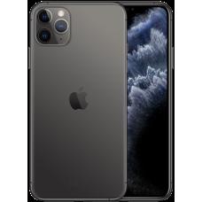 Смартфон iPhone 11 Pro Max 64 ГБ серый космос