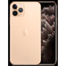 Смартфон iPhone 11 Pro 64 ГБ золотой