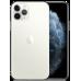 Смартфон iPhone 11 Pro 64 ГБ серебристый