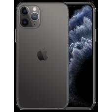 Смартфон iPhone 11 Pro 64 ГБ серый космос