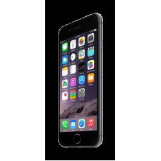 Смартфон iPhone 6s Серый космос 32GB