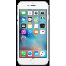 Смартфон iPhone 6s Серебристый 32GB